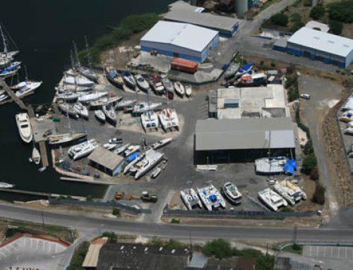 boatyard 3