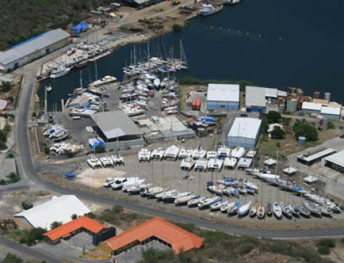 boatyard 1