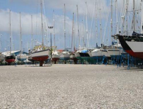 boatyard 4
