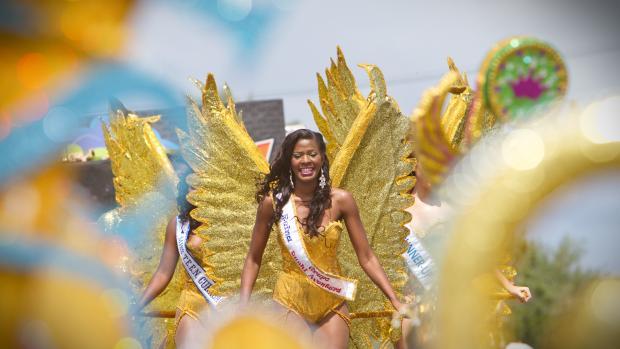 3-ANP-Curaçao-CARNAVAL