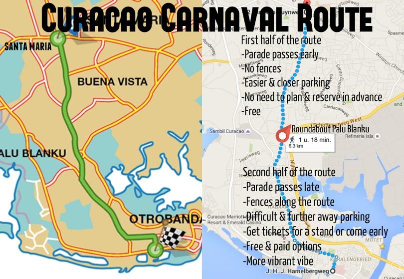 cc route