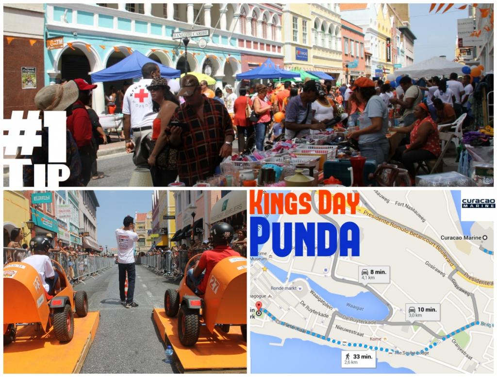 collage kday punda cms2
