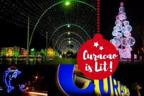 festive season 2017 1